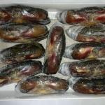 軟殼蟹 PPT 120-150G SOFT SHELL CRAB