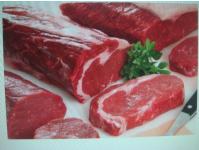 加拿大特級(Prime級)肥牛EXCEL 紅字 FROZEN SHORT RIB BONELESS