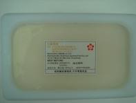 豆腐雪糕 TOFU ICECREAM