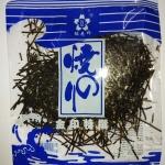 切絲海苔 30G 中細 櫻花