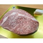 神戶牛肉肉眼扒12