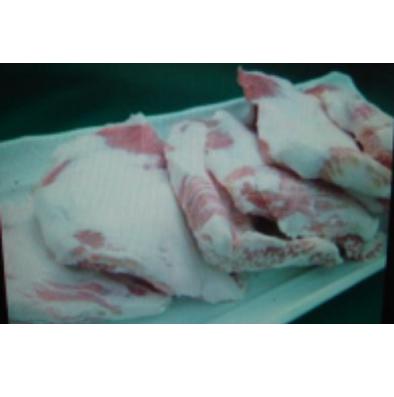 川崎黒豚頸肉