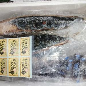炭燒鰹魚 3KG L1 KATUSO TATAKI1
