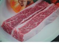 加拿大安格斯黑牛特級肉眼及肥牛