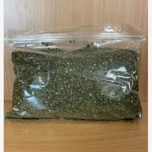 青海台粉(包裝)
