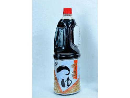 冷面汁 HIGASHIMARU SOBA NOTSUYU