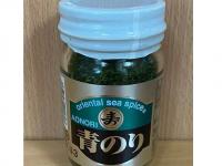 青海苔粉(支裝)