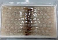 天婦羅蝦(白蝦)