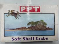 軟殼蟹ppt