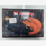 赤蝦L2新