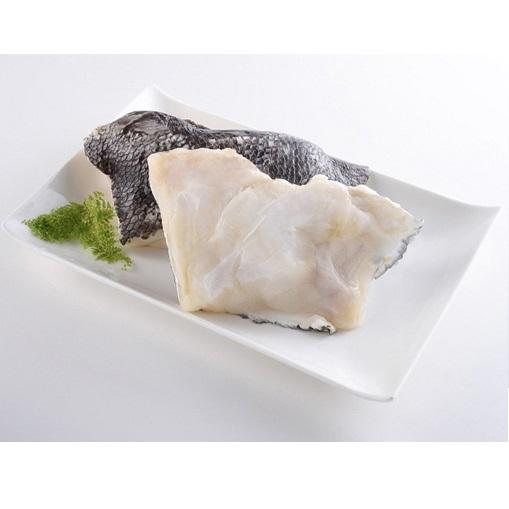銀鱈魚絞0528