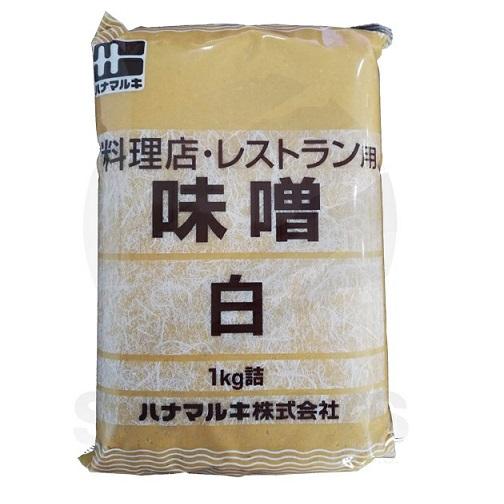 花丸木白味噌0528