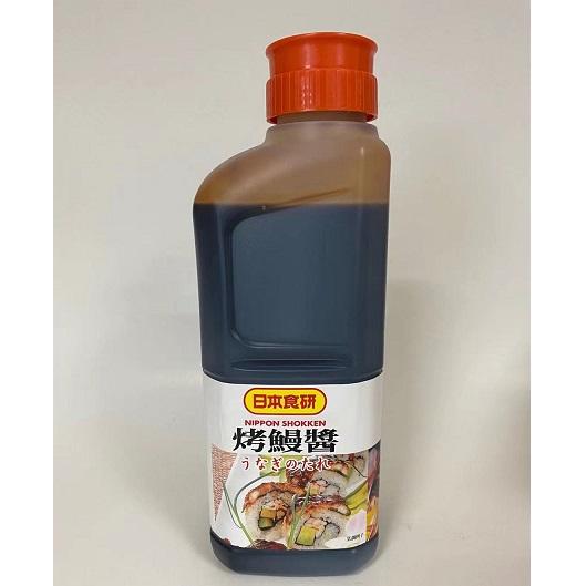 0623烤鰻醬