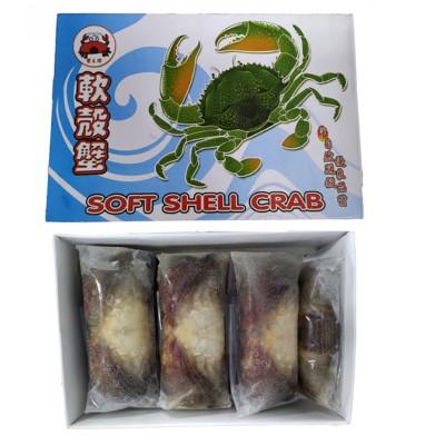 0720軟殼蟹100-120