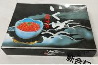 0906三文魚籽MARUWA